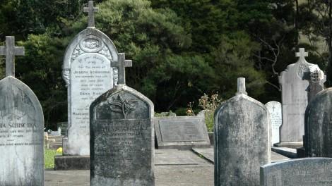cemetery_470