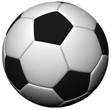 Junior Summer Soccer @ Puhoi Sports Club | Puhoi | Auckland | New Zealand
