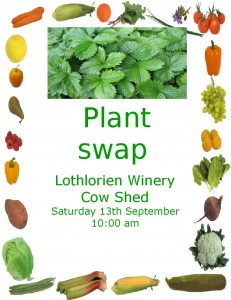 Publication1plant swap 3 october-1