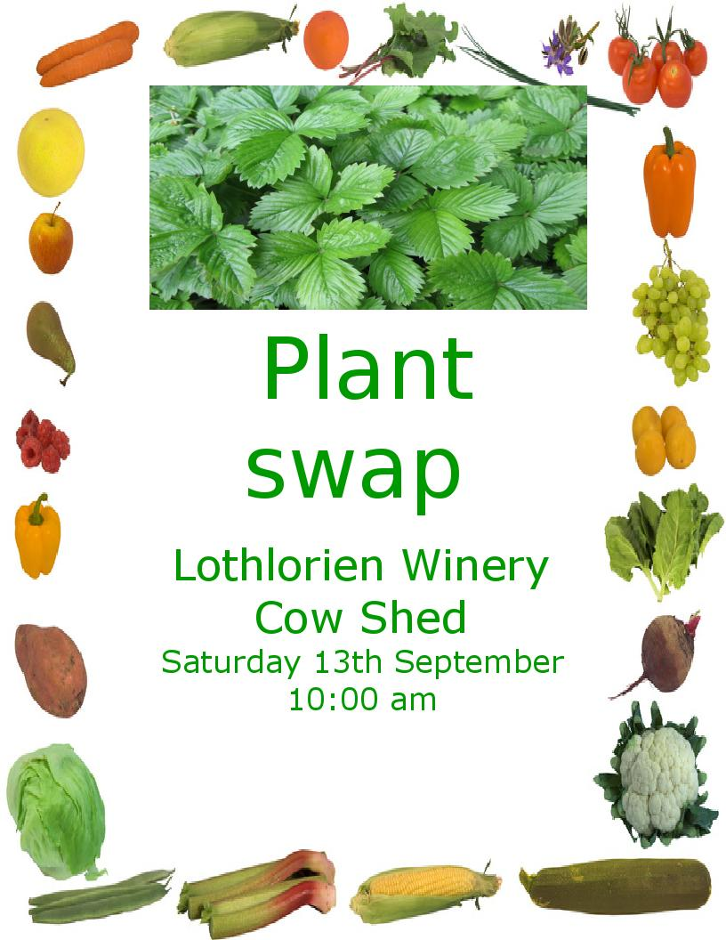 Publication1plant swap 3 october-1